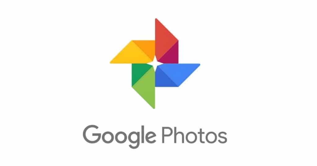 Google Photos Ends Unlimited Storage from June 2021