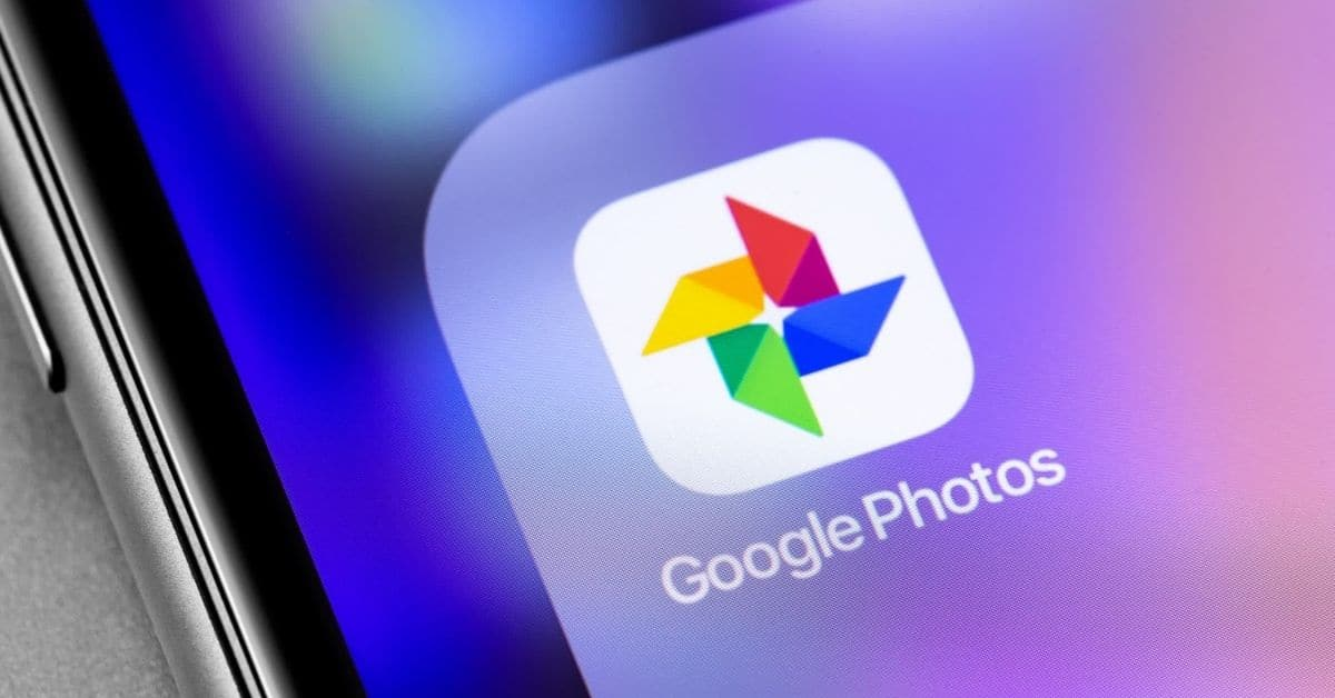 Google Photos Ends Unlimited Storage